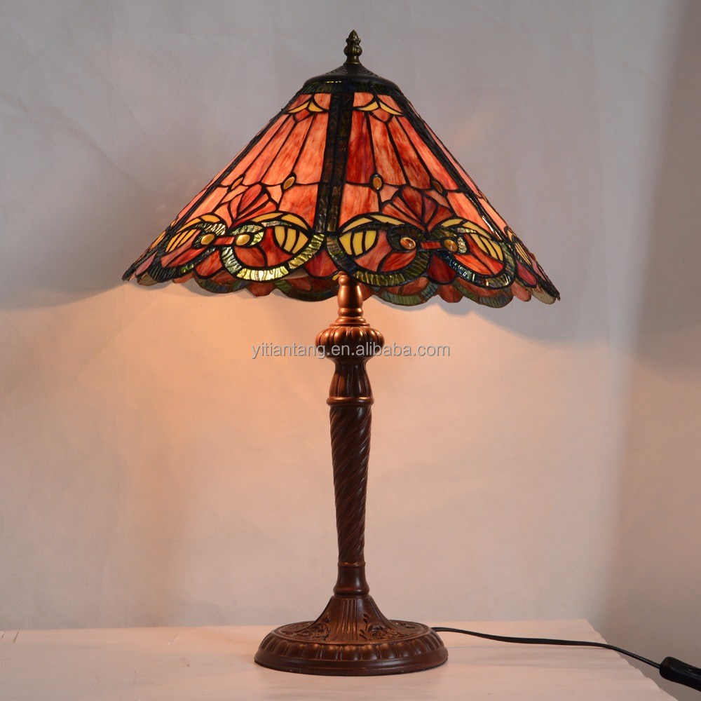Stained glass lamp shade home design ideas and pictures exceptional tiffany stained glass lamp shade wholesale home suppliers alibaba aloadofball Images