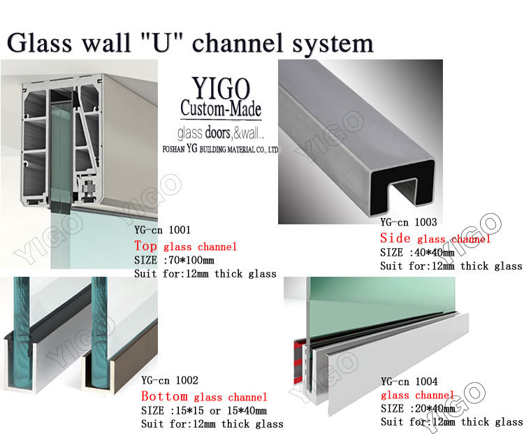 partition wall systems ,movable walls