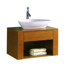 American Classic Wooden Bathroom Vanity, American Classic Wooden Bathroom  Vanity Suppliers And Manufacturers At Alibaba.com