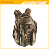 Outdoor sports waterproof hunting camping hiking backpack bags for men