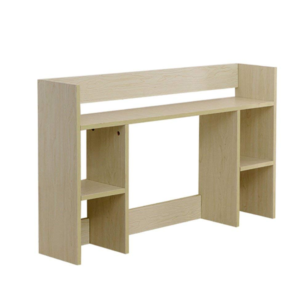 Cheap Simple Wooden Bookshelf Find Simple Wooden Bookshelf Deals On