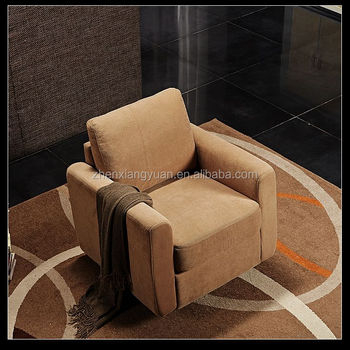 Enjoyable Beautiful Baby Nursery Glider Comfortable Soft Rocking Chair New Buy Baby Rocking Fabric Chair Baby Glider Recliner Chair Baby Nursery Fun Product Cjindustries Chair Design For Home Cjindustriesco