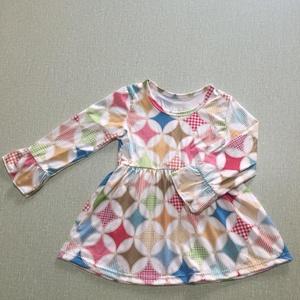 e3143e76959d2 China china girl dress wholesale 🇨🇳 - Alibaba