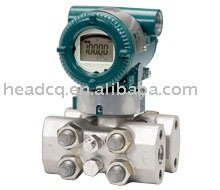 EJX440A YOKOGAWA High Static Gauge Differential Pressure Transmitter