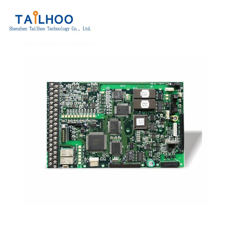 automotive pcb for electronics buy automotive pcb,automotive pcbautomotive pcb for electronics