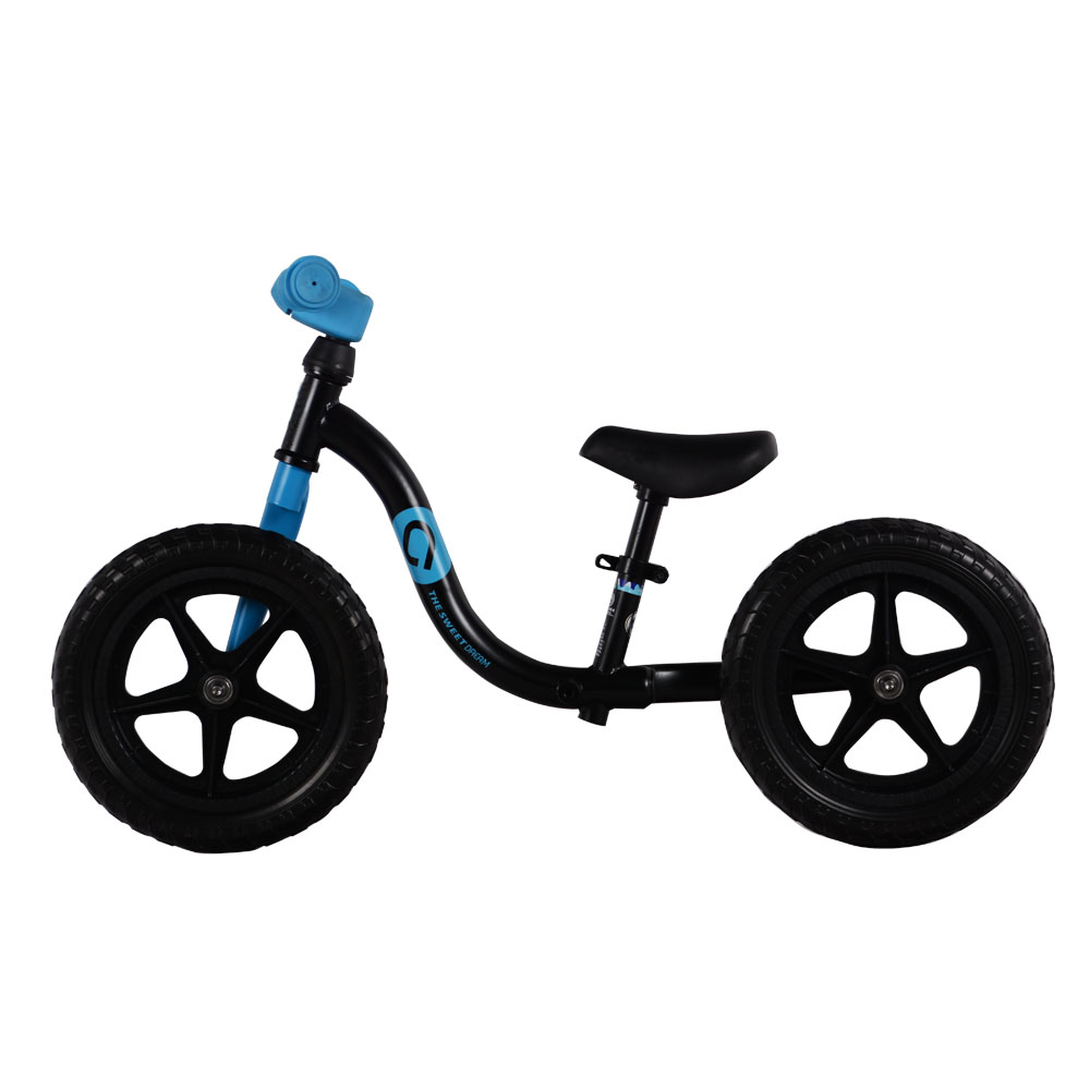 Critical <strong>Cycles</strong> Cub Kids Balance Bike 12 Inch