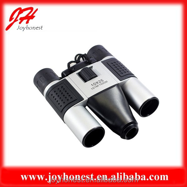 Wholesale 300 Thousand pixels 10times magnification Telescope Camera