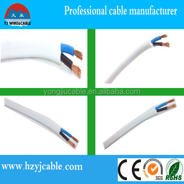 Pleasing Discount Electrical Supplies Flexible Cable Pvc Insulation Pvc Wiring Digital Resources Attrlexorcompassionincorg
