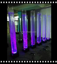 promotion aquarium colonne acheter des aquarium colonne produits et articles en promotion. Black Bedroom Furniture Sets. Home Design Ideas