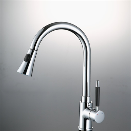 Upc 61 9 Nsf Pull Out Kitchen Faucet Sanitary Ware Buy Upc 61 9 Nsf Pull Out Kitchen Faucet