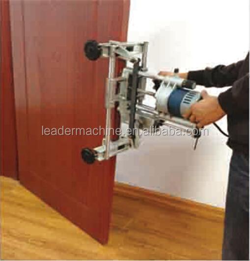 Door Lock Mortiser Door Lock Mortiser Suppliers and Manufacturers at Alibaba.com & Door Lock Mortiser Door Lock Mortiser Suppliers and Manufacturers ...