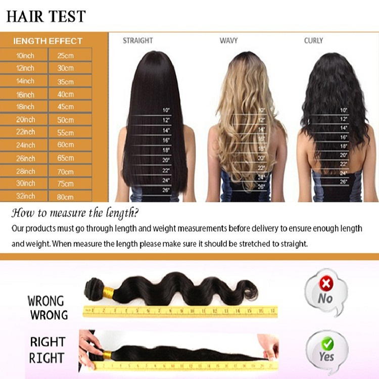 New Products 100 Human Gray Braiding Hair China Supplier Queena ...