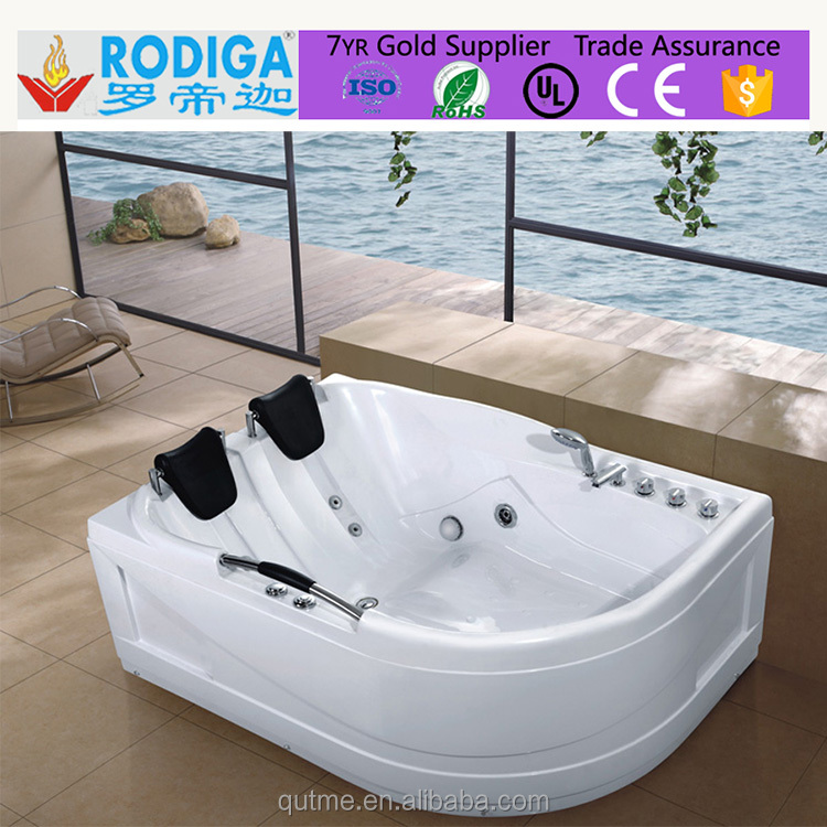 Double Bathtub, Double Bathtub Suppliers And Manufacturers At Alibaba.com