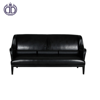 Terrific Italy Modern Latest Classical Design Small Sofa Leather Sofa Living Room Leather Couch Loveseat Sofa Set Designs Furniture View Love Seat Sofa Set Andrewgaddart Wooden Chair Designs For Living Room Andrewgaddartcom