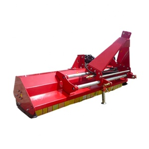 3 Point Tractor mounted Flail Mower / Hydraulic Flail Mower EFGCH side  mowe,tractor rear flail mower, sickle bar mowers for sale