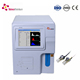 SK9000 Blood Test Machine Portable Hematology Analyzer for Veterinary Price 60 test/h CBC Reagent Cell Counter
