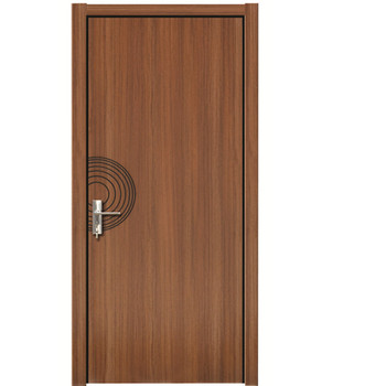 Hot Sale! Interior Simple Bedroom Door Designs L007