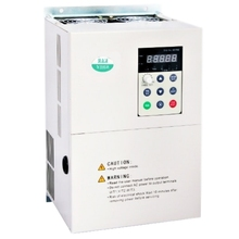 ACD600Series 220V Trifase 1.5KW azionamento a frequenza variabile