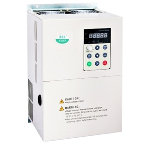 ACD600Series 220V Drei Phase 1.5KW variable frequenz stick