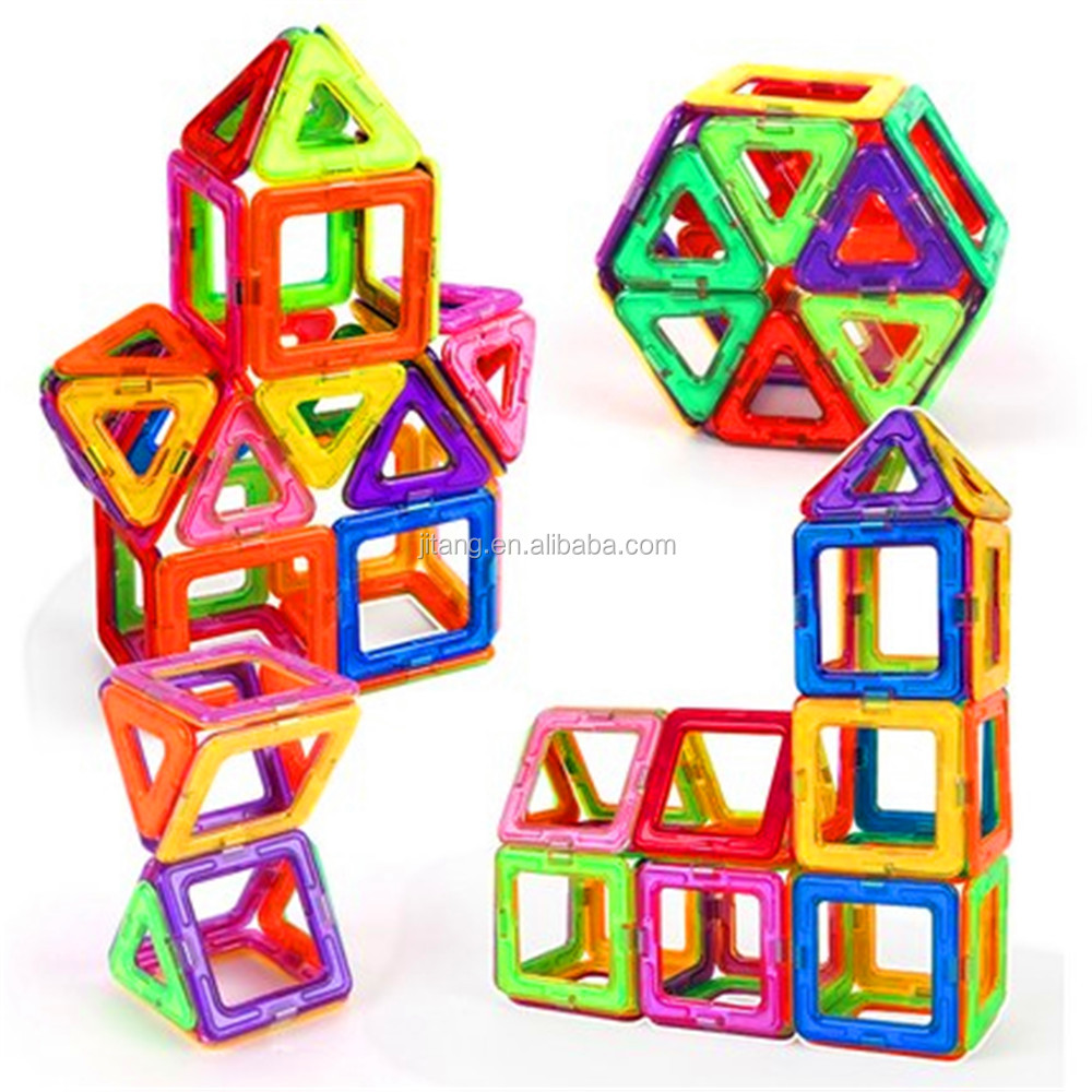 Toys Magnetic Tiles : Magnetic tiles amazon tile design ideas