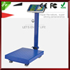 cattle weighing electronic pig 800kg electronic scale kitchen