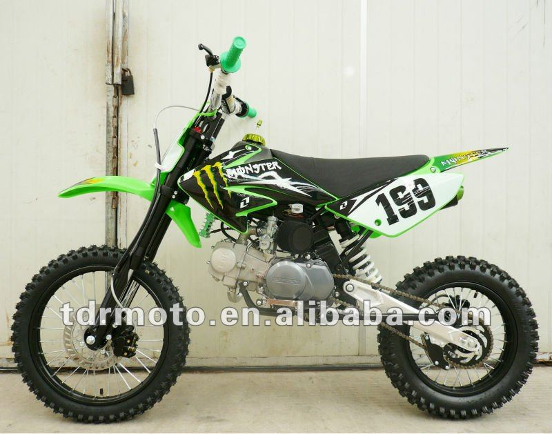 2013 nouvelle crf70 lifan 150cc dirt bike chinois pas cher. Black Bedroom Furniture Sets. Home Design Ideas
