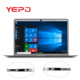 Wholesale High Quality Fashion business use low price new mini laptop computer laptop for OEM brand laptop with cheapest price