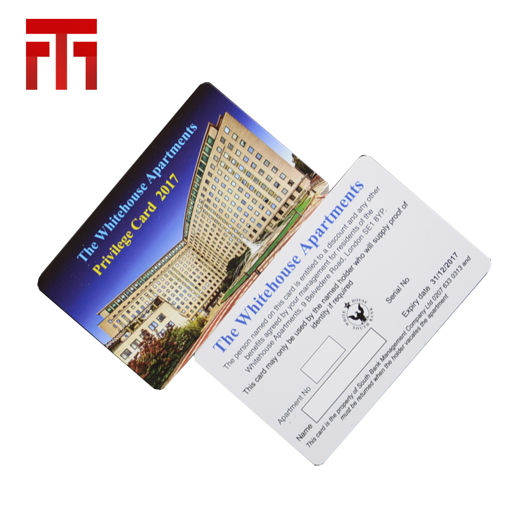Chip and pin cards wholesale pin card suppliers alibaba kristyandbryce Images