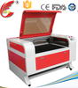 SH-G460 Laser CO2 wood carving machine cutter plotter wood