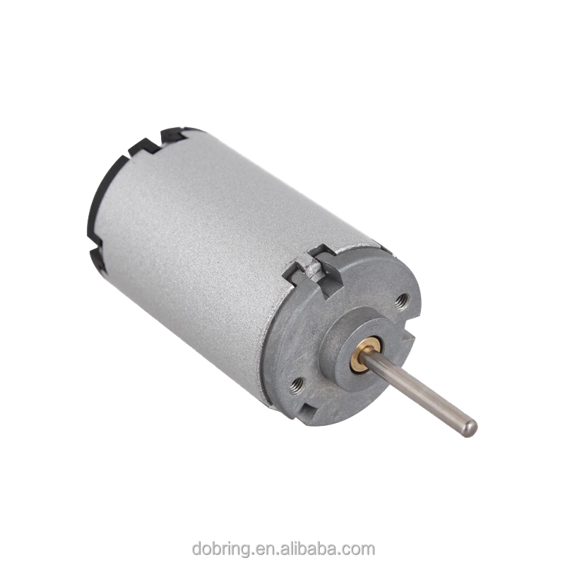 automatic door 1 hp gear motor 3000rpm for garage door 12v dc motor