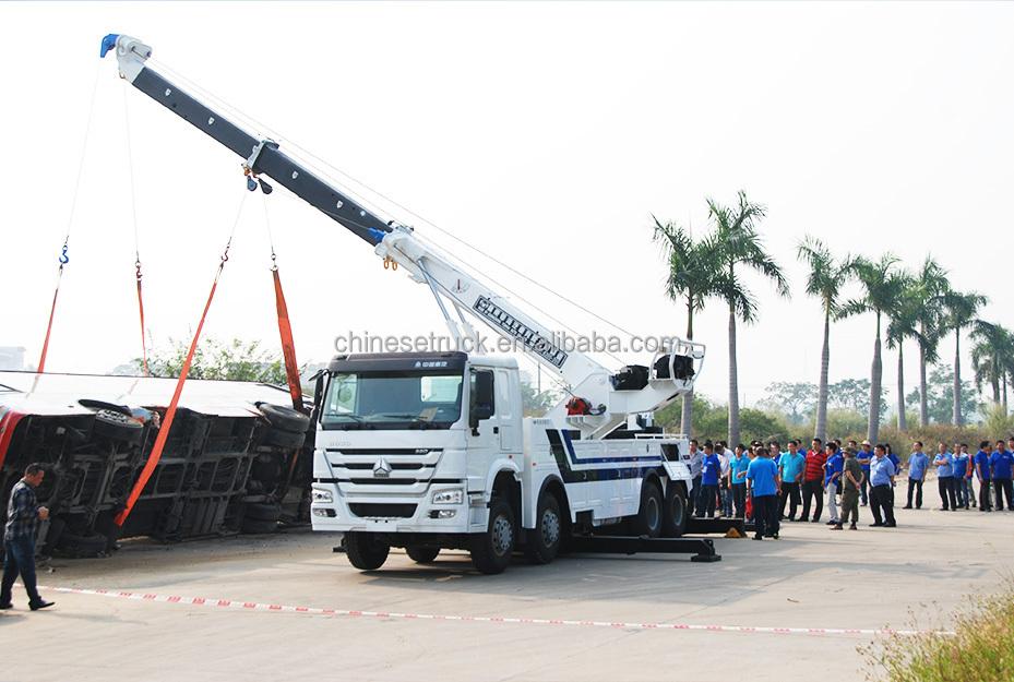 Worksheet. 8x4 Heavy Duty Rotator Tow Truck Best Quality For Nigeria  Buy