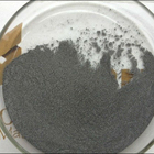 High Carbon 10%Max Ferro Chrome Powder/lump from China Factory used in alloy addition