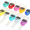 /product-detail/colourful-modern-design-digital-finger-tally-counter-electronic-hand-tally-counter-60440055988.html