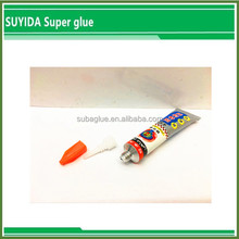 Jelly Glue Type 454 super glue