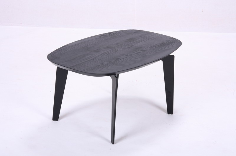 Small Oval Join Coffee Table