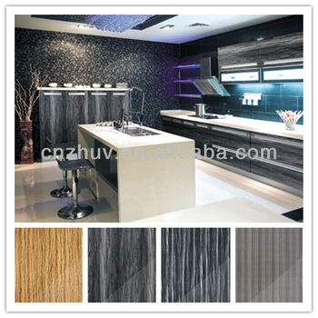 ideas large of precut looking cut pre for size buy kitchen countertops vanity granite