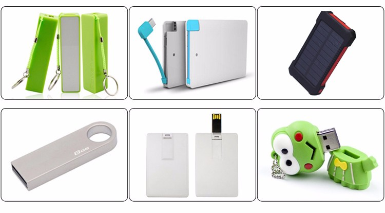 26000mah restaurant powerbank for LED ads