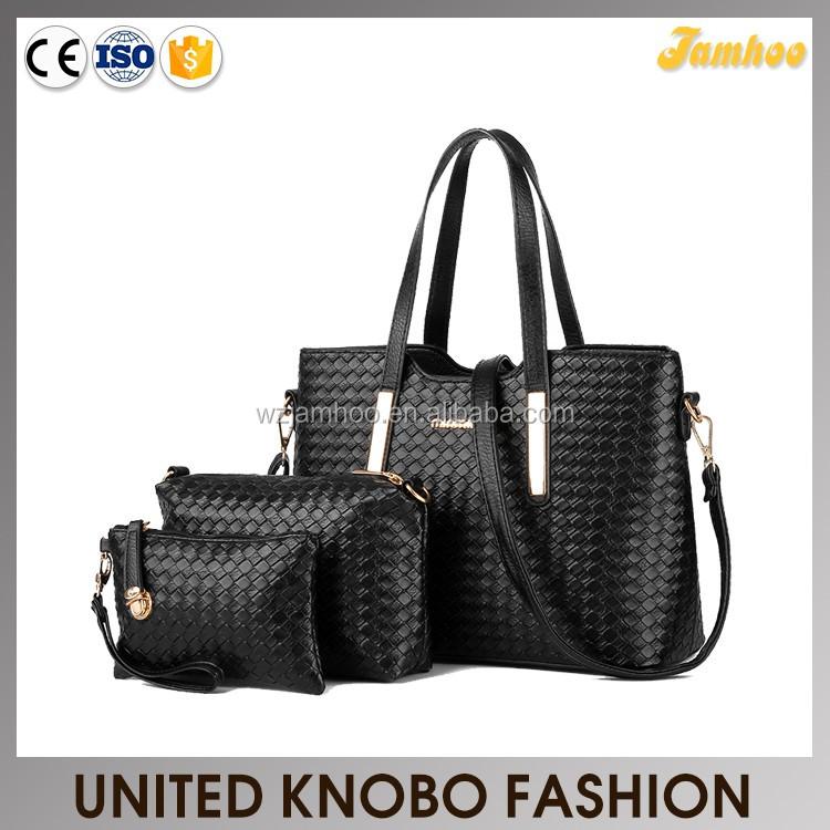 Fashion Channel Handbags Women Bags First Class Brand