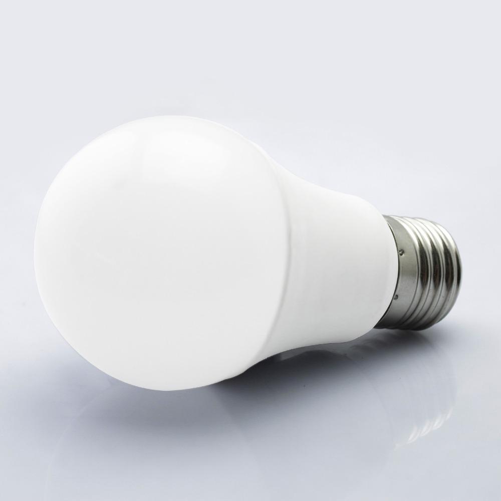 manufactory supply competitive Epistar / Samsung high lumen 7w led bulb gu10