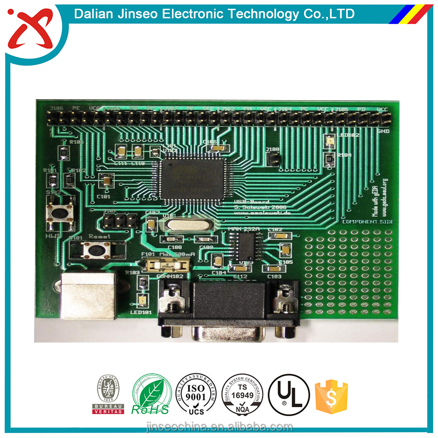 Awesome Pcb Eagle Software Pictures Inspiration - The Best ...