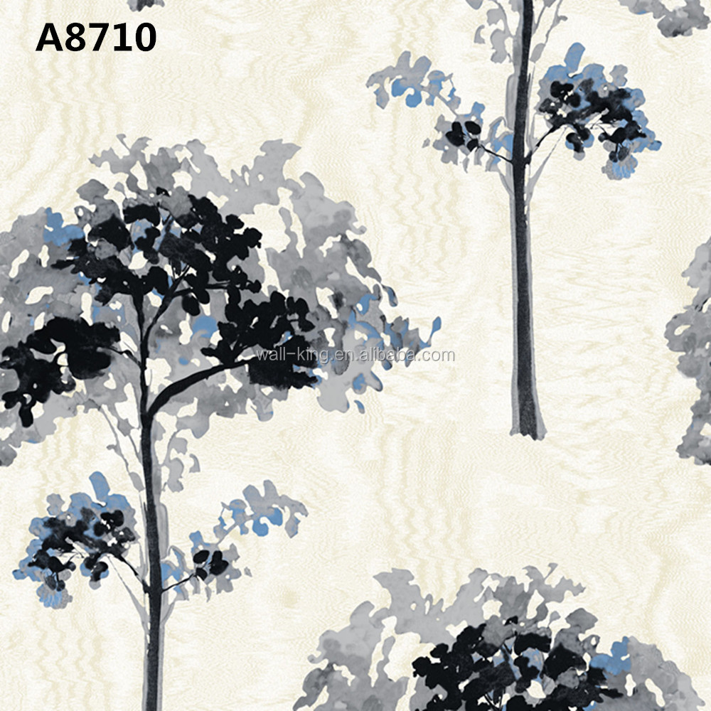 Modern Tree Hd Wallpaper Foto Ruang Tamu 3d Wallpaper Wallpaper Alam Hd 1080 P Gambar Buy 3d Wallpaper Alam Wallpaper Hd Gambar Wallpaper Foto