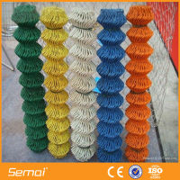 Buy Chain link wire mesh roll security in China on Alibaba.com
