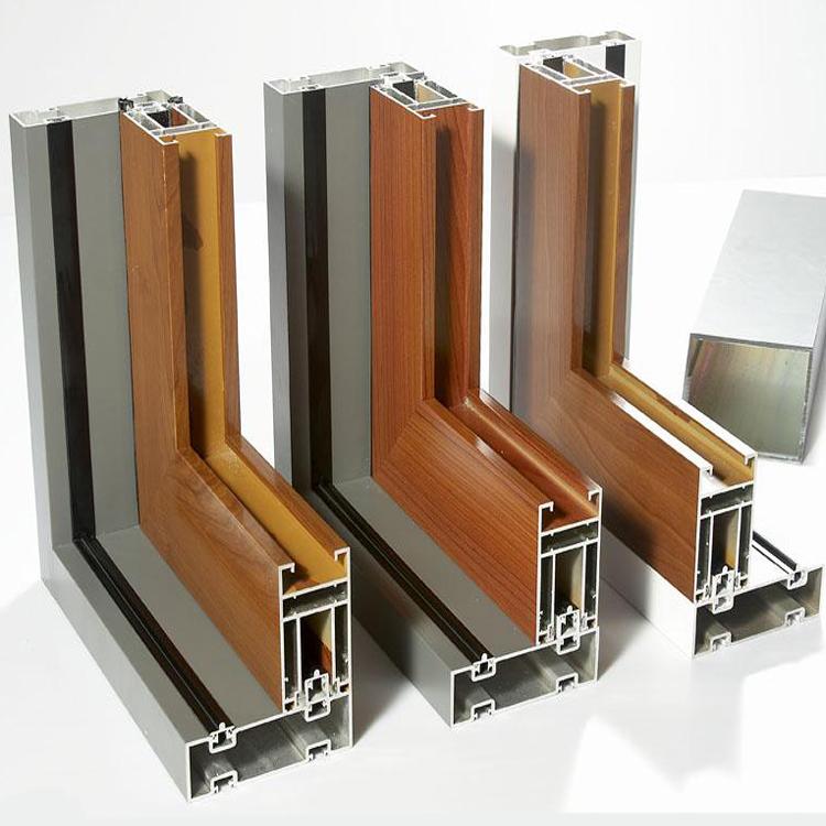 Exelent Aluminum Picture Frame Material Adornment - Ideas de Marcos ...
