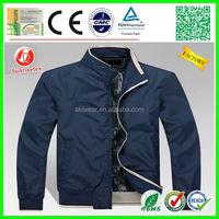 Security Fleece Jacket EghsVR