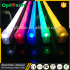 Tube LED Neon Light 12v LED Neon 50m/roll RGB White Color 5050SMD IP67 Waterproof Outdoor Lighting