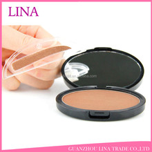 2017 Hot Selling Brow Stamp Powder Eyebrow Stamp for Delicated Natural Perfect Enhance Eyebrow