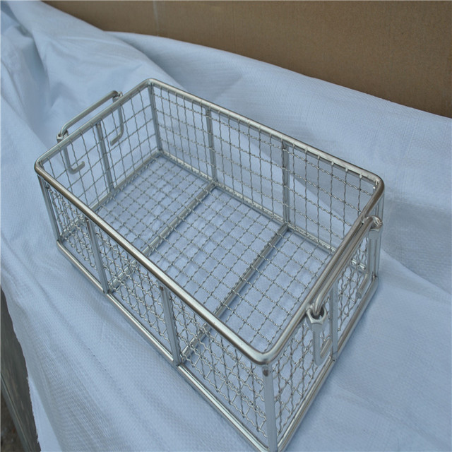 Buy Cheap China wire metal fruit basket Products, Find China wire ...