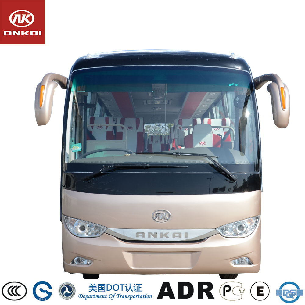 Cheap Used Electrical Panel Bus Bar Body Builders Coach Bus For Sale View Coach Bus For Sale Ankai Product Details From Anhui Ankai Automobile Co Ltd On Alibaba Com