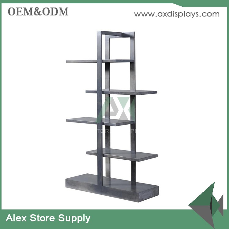 Sofa Display Racks Sofa Display Stand Find Deals On Line