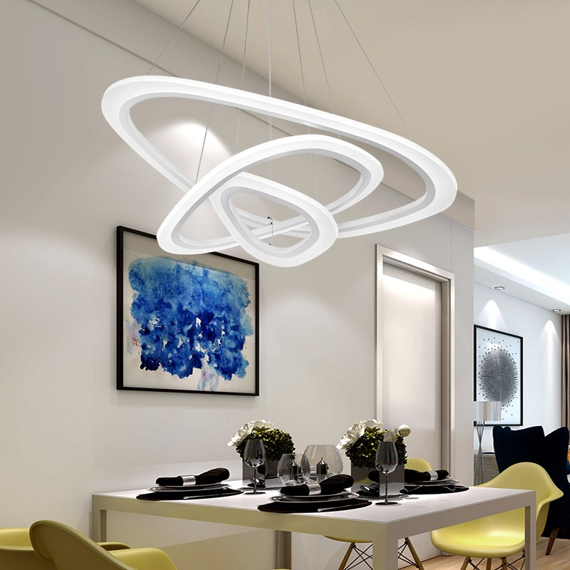 blue time new modern pendant lights for living room dining room rh alibaba com Plug in Pendant Lighting for Living Room Origami Pendant Lighting for Living Room
